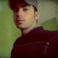 SantiagoSaga's photo