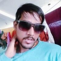 Vivek568's photo