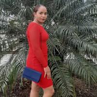 Elsa Kenia's photo