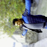 shaenybhat's photo