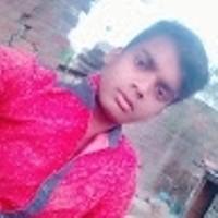 deepak 's photo