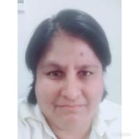 Karina Quintanilla's photo