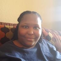 Vandra 's photo