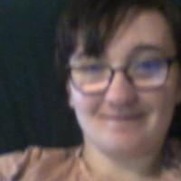 krystamarie welch's photo