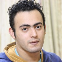 mohamedsheba's photo