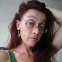 NC-Brenda's photo
