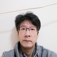 Yoshi's photo
