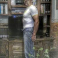 reddelrey's photo