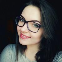 Annettcagainv's photo