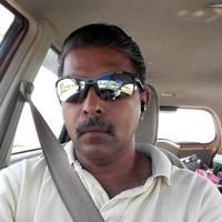Saraventharan's photo