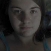 gothgirl93's photo