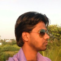 Rahukal21's photo
