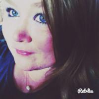 calee_rochelle's photo
