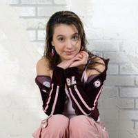 kimberlychanena's photo
