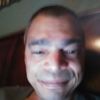 Ozzie's photo