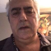Samiboca's photo