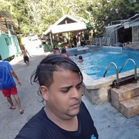 kavir singh's photo
