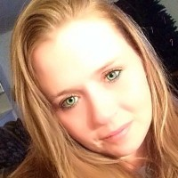 Brandonsmama35's photo