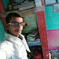 843413raj's photo