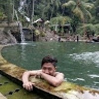 Narman Dwi Krisnawan's photo