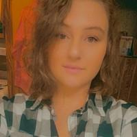 Shelby 's photo