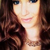 Kristen70130's photo