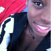 Mariah802's photo