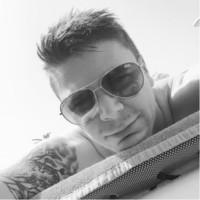 Chris0608's photo