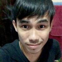 joethitipong's photo