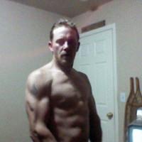 BrandonColeKing's photo