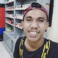 dhito's photo
