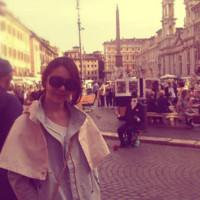 jihye33's photo