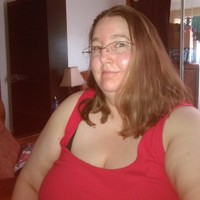 lhscupgirl's photo