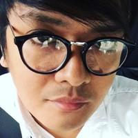 rjay's photo