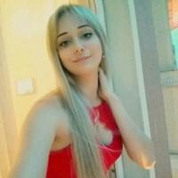 Anytya98's photo