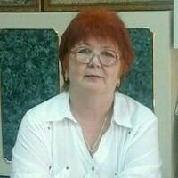 Ирина's photo