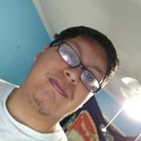 MrBlahk's photo