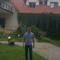 Ravshanbek's photo