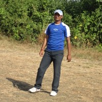 00sanjay00's photo