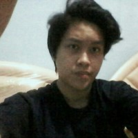 yedhi123's photo