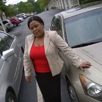 Asajile's photo