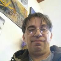 Georgecotroneo's photo