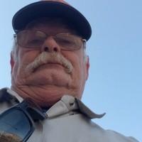 Ricky Mooring's photo