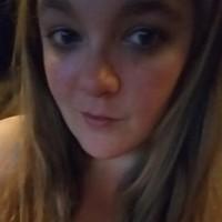 Katie's photo