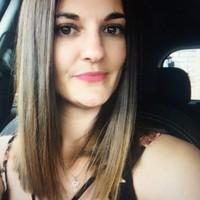 Natacha's photo
