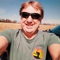 Jeff 's photo