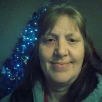 Trish's photo