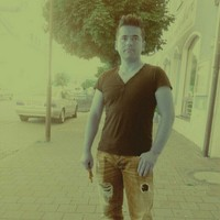 Basir121's photo