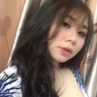 YaniNhi's photo