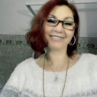 madrenia's photo